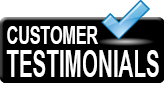 Customer-testimonials-button